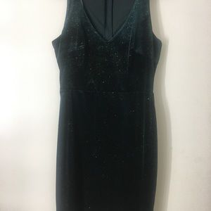 small windsor bodycon dress